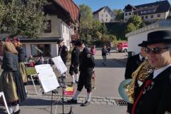 Spontanes-Platzkonzert-Herbst-2021-2021_WhatsApp-Image-2021-10-10-at-23.33.39-2_small