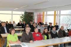 01-BDB-Staufen-Jugendkonzept-006-950