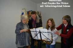 04_Horntage-Todtmoos-2013-001-950