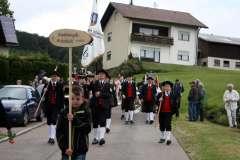 11-KTF-Altenschwand-003-950