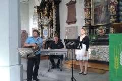 13_Kuchenverkauf-JO-und-Tabea-Kirche-Laufenburg-2013-002-950