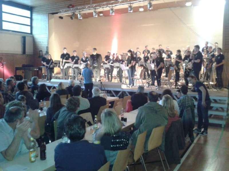 JO-Öflingen-2014-11-950