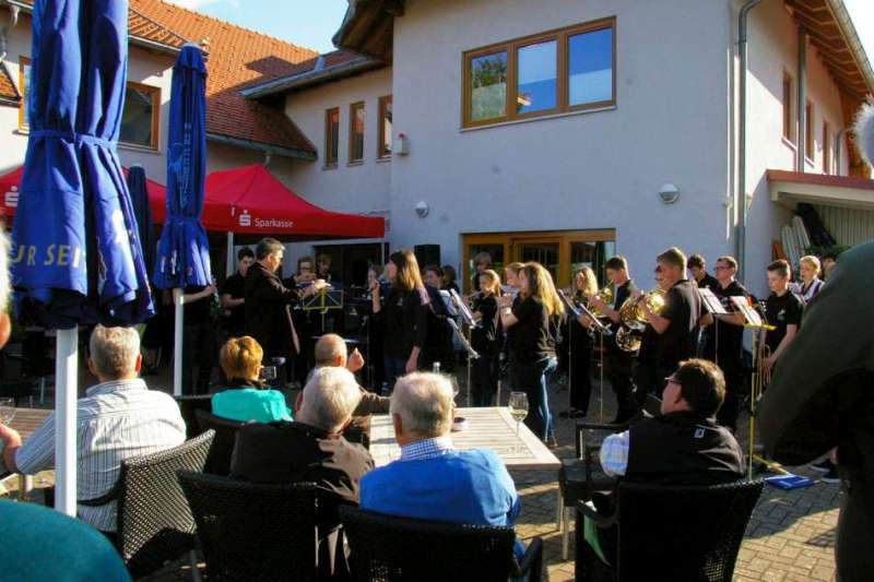 11_Konzert-golfclub-Präsi-2014-018-950