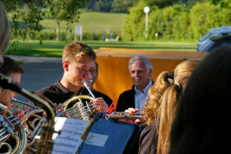 11_Konzert-golfclub-Präsi-2014-032-950
