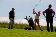 11_Konzert-golfclub-Präsi-2014-003-950