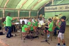 13_ABG-MusicKids-Altenschwand-2014-002-950