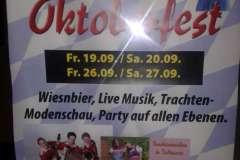 16_Oktoberfest-Spitze-2014-001-950