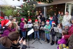 20_ABG-Musik-Kids-Weihnachten-2014-001-950