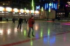 22_Abschluss-JO-Eishalle-2014-001-950