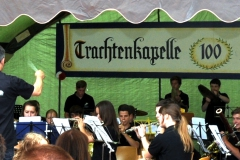 18_Schulplatzfest-Altenschwand-JO-2015-01