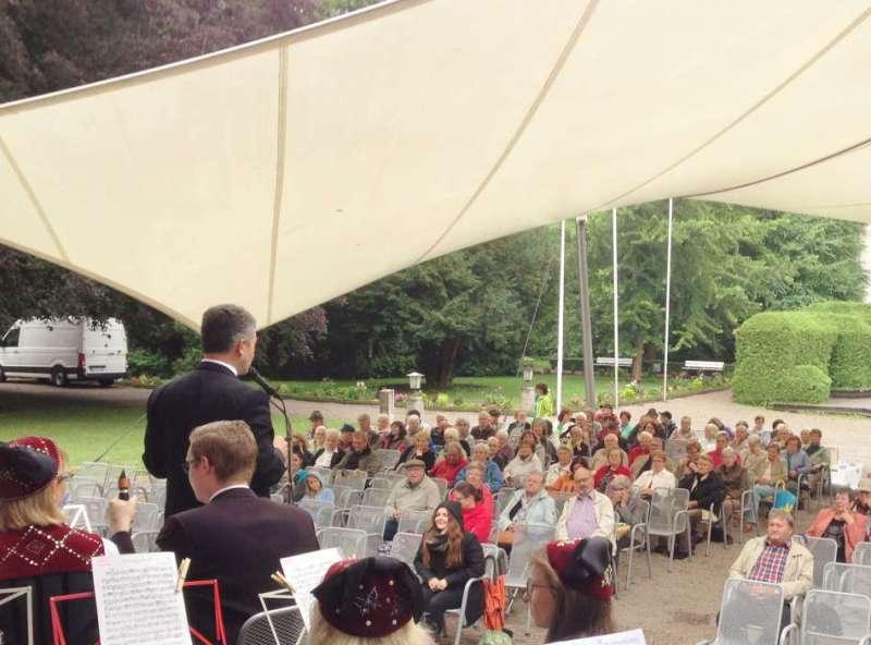 06_Sommer-1HJ-2017-Schlosspark-010-950