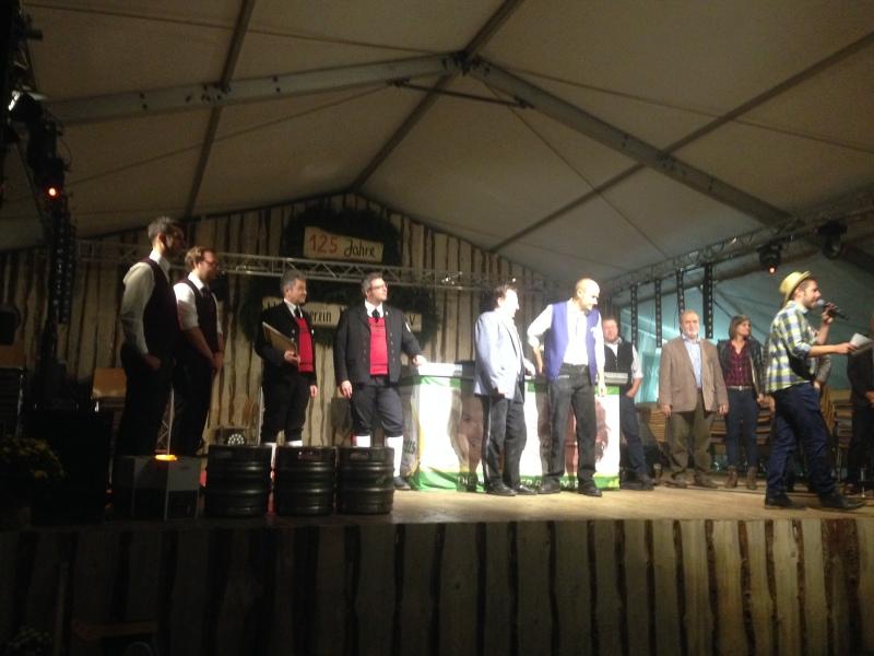 10_Contest-TK-Unteralpfen-2017-004