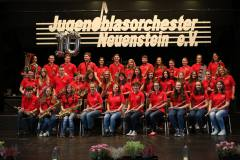 12_Konzertreise-JO-Neuenstein-2017-092