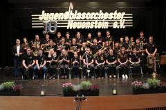 12_Konzertreise-JO-Neuenstein-2017-093