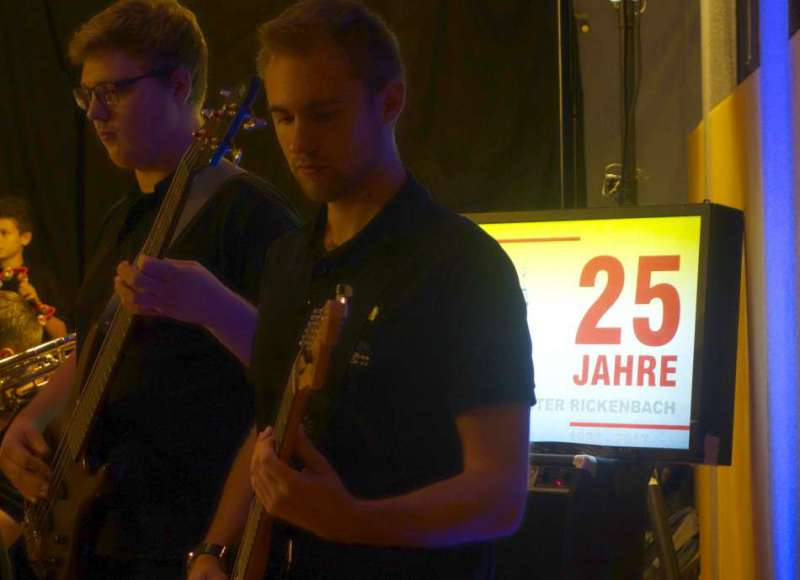 13_jugendkonzert-haus-marienwald-2017-030-950