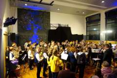 13_jugendkonzert-haus-marienwald-2017-038-950