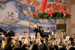 18_Kirchenkonzert-BO-Rickenbach-2018-001-980