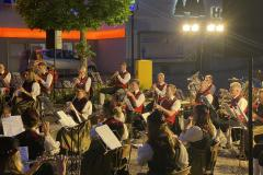 Sommernachtskonzert-2021_9C5B84FA-BF41-41E1-911F-A6C4237335BE_small