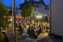 Sommernachtskonzert-2021_EF3DF87E-77F7-4996-8F17-882F4D5EAF10_small